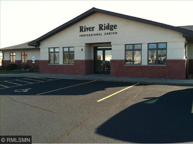 Real Estate for Sale, ListingId: 36616622, Hudson,WI54016