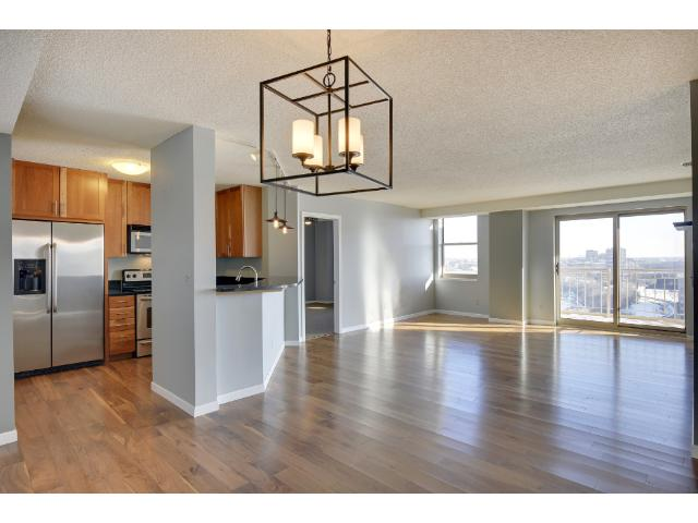 Rental Homes for Rent, ListingId:36616588, location: 401 S 1st Street Minneapolis 55401