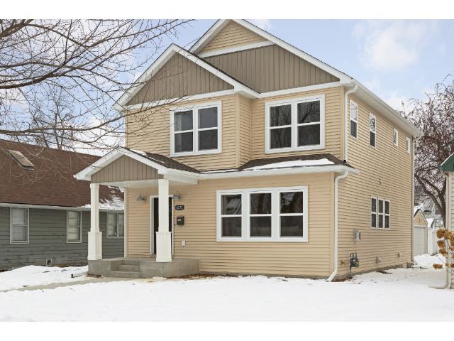 Real Estate for Sale, ListingId: 36616606, Minneapolis,MN55406