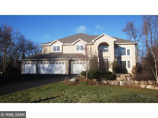 Rental Homes for Rent, ListingId:36622162, location: 6035 Spruce Hill Court Shorewood 55331