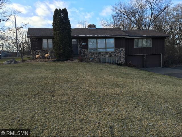 Real Estate for Sale, ListingId: 36622152, Champlin,MN55316