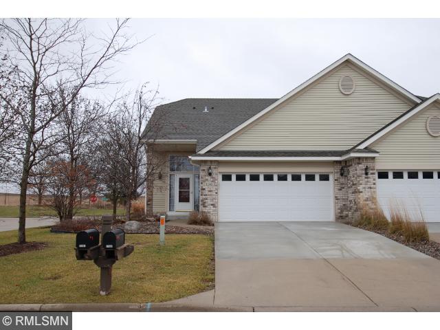 Real Estate for Sale, ListingId: 36623303, Northfield,MN55057