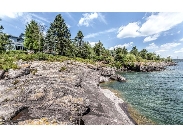 Real Estate for Sale, ListingId: 36629321, Two Harbors,MN55616