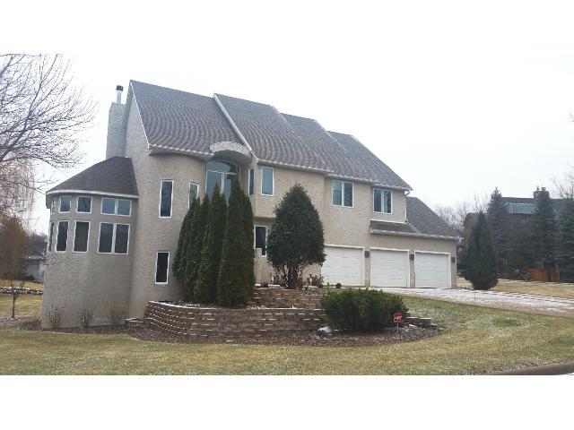 Rental Homes for Rent, ListingId:36629343, location: 2427 Emerald Trail Minnetonka 55305
