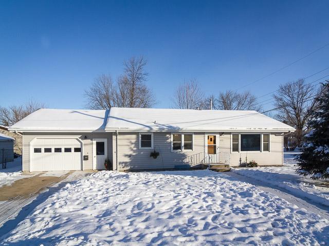Real Estate for Sale, ListingId: 36629352, Belle Plaine,MN56011