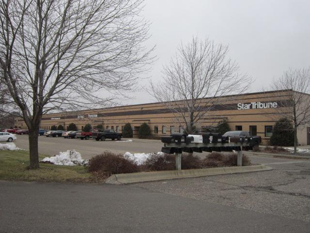 Real Estate for Sale, ListingId: 36639806, Elk River,MN55330