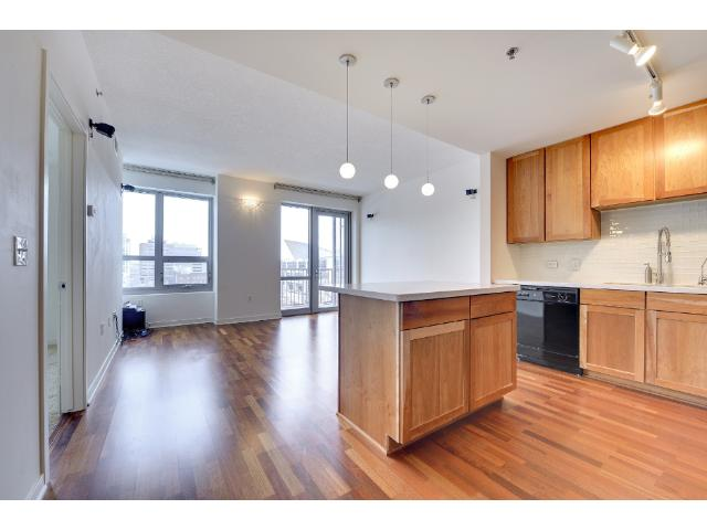 Rental Homes for Rent, ListingId:36652797, location: 929 Portland Avenue Minneapolis 55404