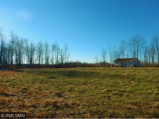 Real Estate for Sale, ListingId: 36670692, Sandstone,MN55072