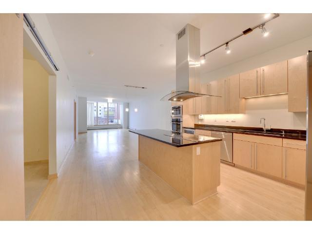 Rental Homes for Rent, ListingId:36670742, location: 215 10th Avenue S Minneapolis 55415
