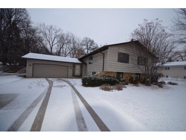 Rental Homes for Rent, ListingId:36670726, location: 13501 Bryant Avenue S Burnsville 55337