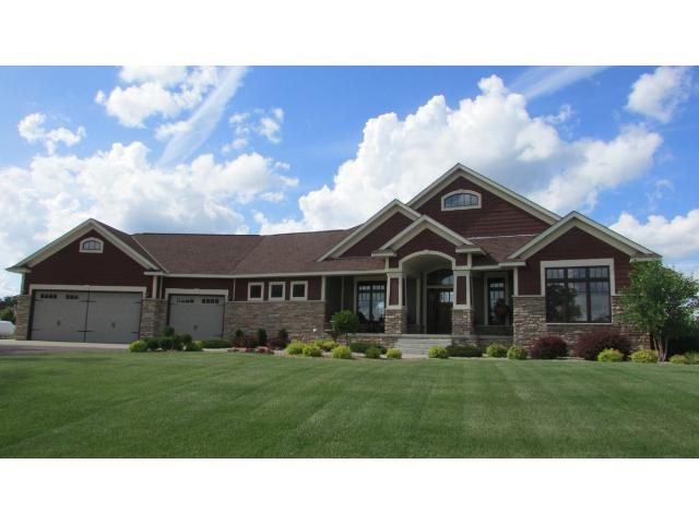 Real Estate for Sale, ListingId: 36681320, Becker,MN55308