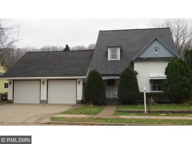 Real Estate for Sale, ListingId: 36707878, Spring Valley,WI54767