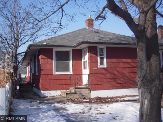Rental Homes for Rent, ListingId:36708046, location: 4406 34th Avenue S Minneapolis 55406
