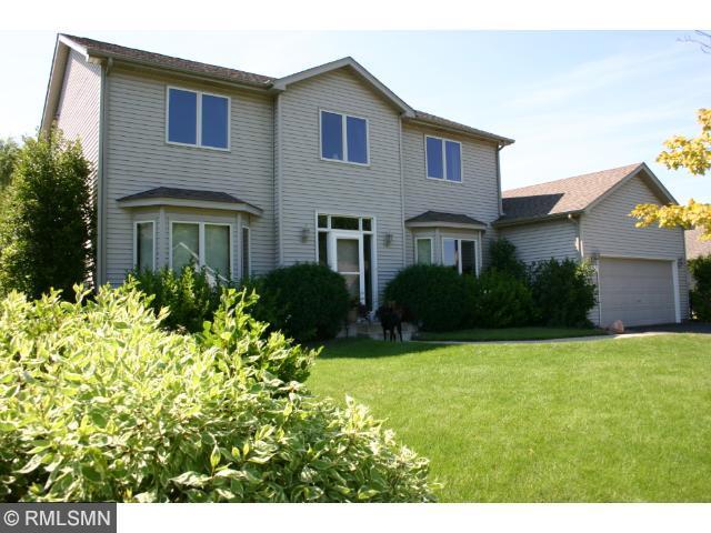 Real Estate for Sale, ListingId: 36708063, Maple Grove,MN55369