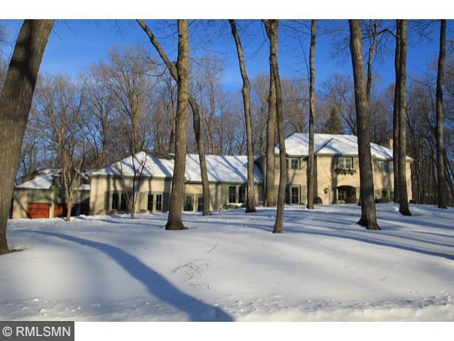 Real Estate for Sale, ListingId: 36709291, Victoria, MN  55318