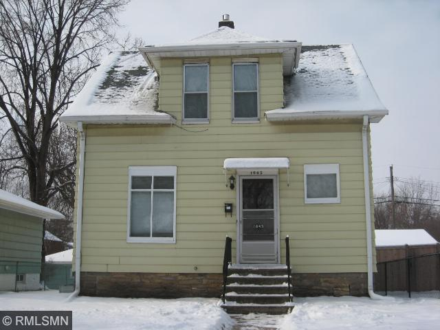 Rental Homes for Rent, ListingId:36726434, location: 1045 27th Avenue SE Minneapolis 55414