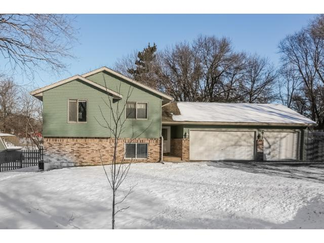 Real Estate for Sale, ListingId: 36726312, Stacy,MN55079