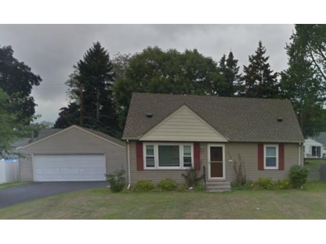 Rental Homes for Rent, ListingId:36726439, location: 7532 Elliot Avenue S Richfield 55423