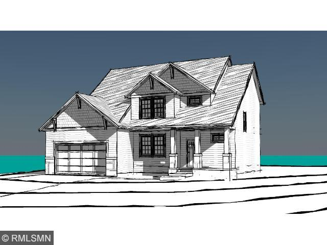 Real Estate for Sale, ListingId: 36743483, St Louis Park,MN55426