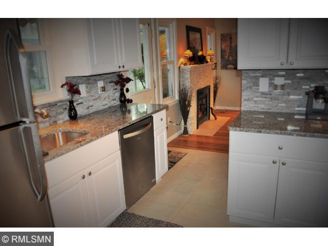 Real Estate for Sale, ListingId: 36743499, Richfield,MN55423