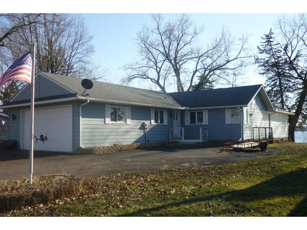 Real Estate for Sale, ListingId: 36743456, Lindstrom,MN55045