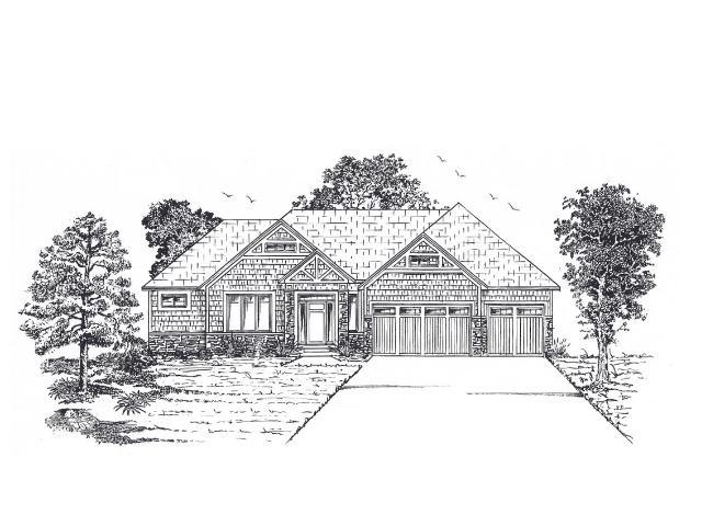 Real Estate for Sale, ListingId: 36743527, Rogers,MN55374