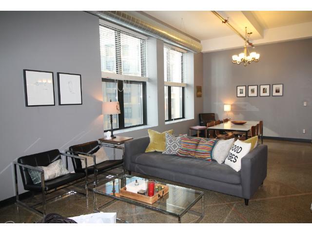 Real Estate for Sale, ListingId: 36746255, St Paul,MN55102