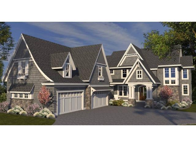 Real Estate for Sale, ListingId: 36746264, Corcoran,MN55340