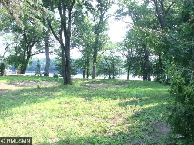 Real Estate for Sale, ListingId: 36759697, Champlin,MN55316