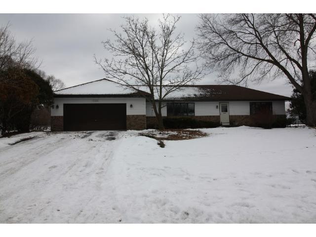 Real Estate for Sale, ListingId: 36759602, Andover,MN55304