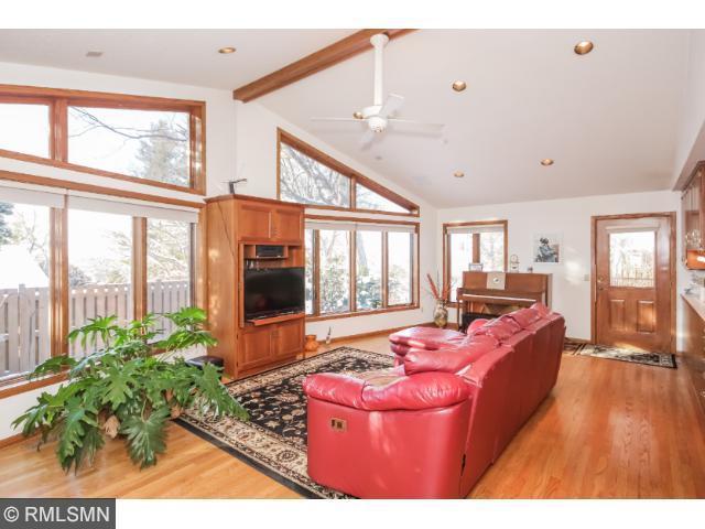 Real Estate for Sale, ListingId: 36759680, Fridley,MN55432