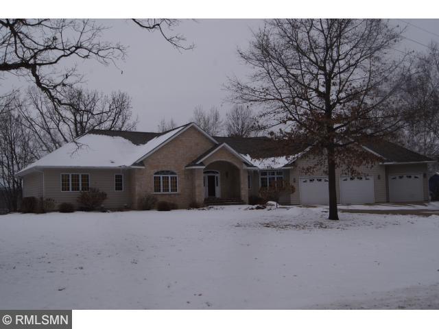Real Estate for Sale, ListingId: 36784735, Mora,MN55051