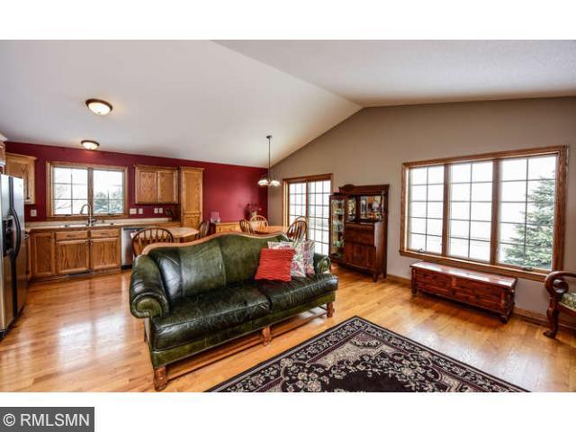 Real Estate for Sale, ListingId: 36785326, Belle Plaine,MN56011