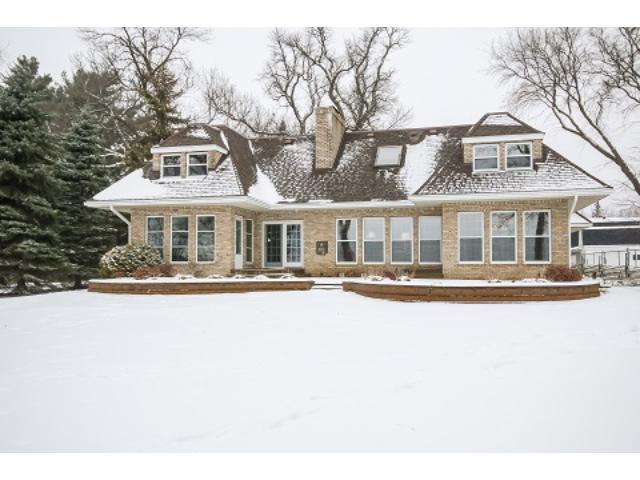 Real Estate for Sale, ListingId: 36785266, Forest Lake,MN55025