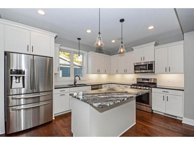 Real Estate for Sale, ListingId: 36785701, Minneapolis,MN55406