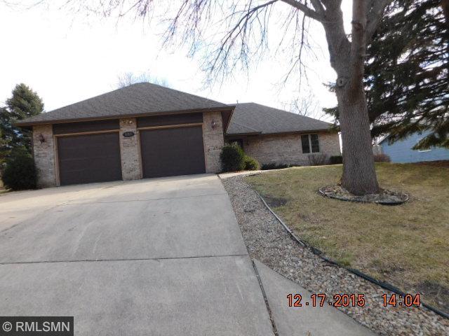 Real Estate for Sale, ListingId: 36785688, Northfield,MN55057