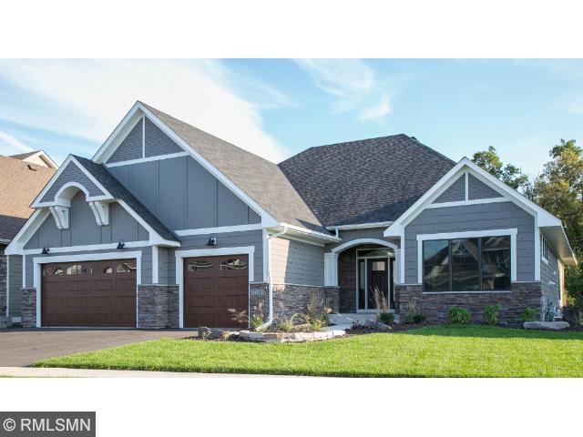 Real Estate for Sale, ListingId: 36784875, Maple Grove,MN55311
