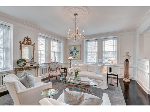 Real Estate for Sale, ListingId: 36784684, Minneapolis,MN55403