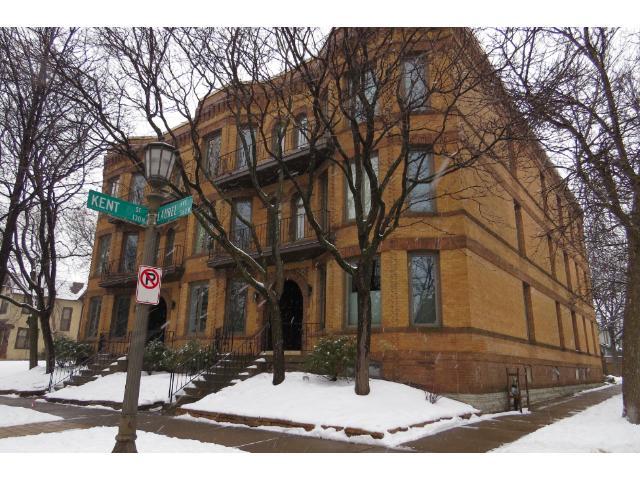 Real Estate for Sale, ListingId: 36785080, St Paul,MN55102