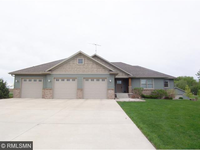 Real Estate for Sale, ListingId: 36784634, Hutchinson,MN55350
