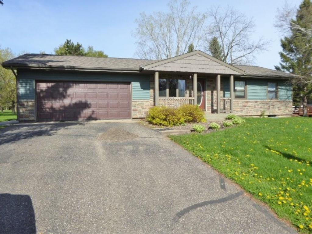 Real Estate for Sale, ListingId: 36784608, Spring Valley,WI54767