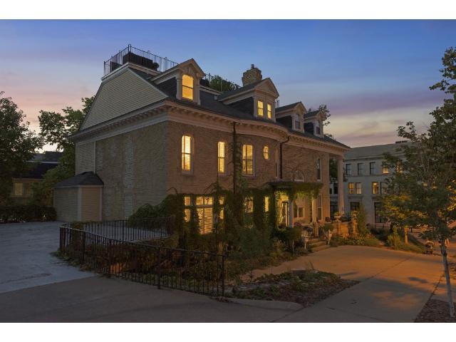 Real Estate for Sale, ListingId: 36785681, Minneapolis,MN55403