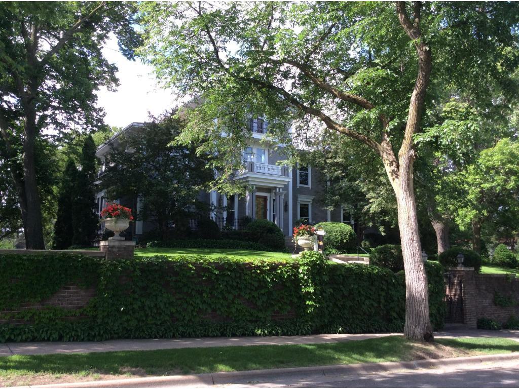 Real Estate for Sale, ListingId: 36784762, Minneapolis,MN55403