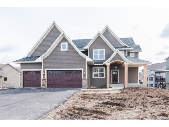 Real Estate for Sale, ListingId: 36784856, Delano,MN55328