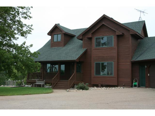 Real Estate for Sale, ListingId: 36823893, le Sueur,MN56058
