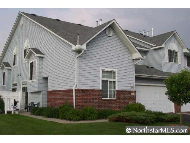 Rental Homes for Rent, ListingId:36823918, location: 8513 Cortland Road Eden Prairie 55344