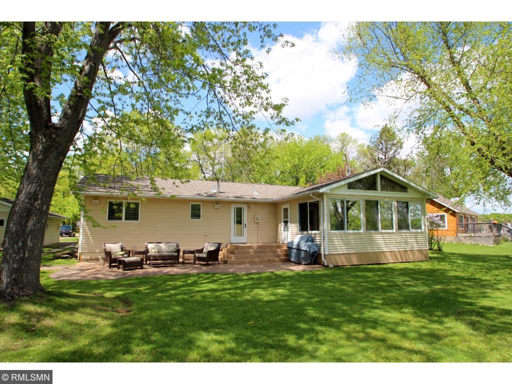 Real Estate for Sale, ListingId: 36829352, South Haven,MN55382