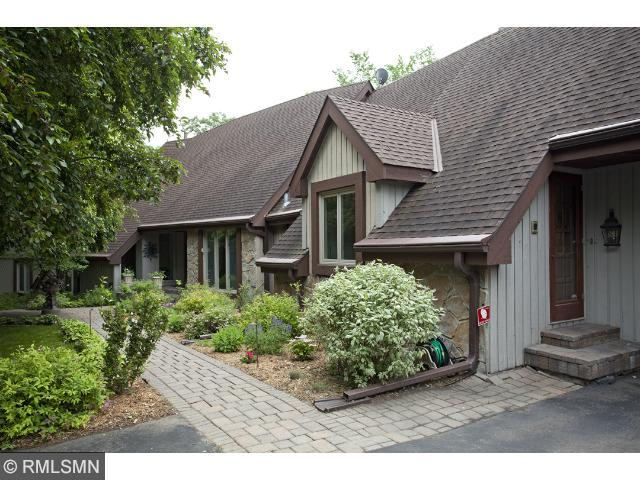 Rental Homes for Rent, ListingId:36855271, location: 8833 Hidden Oaks Drive Eden Prairie 55344