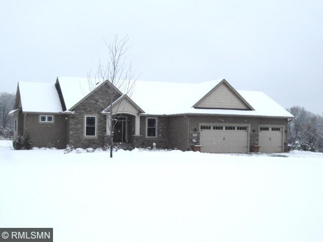 Real Estate for Sale, ListingId: 36855226, Big Lake,MN55309
