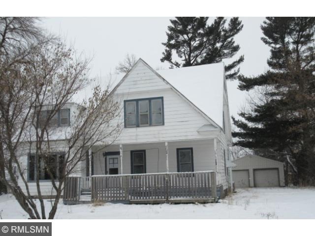 Real Estate for Sale, ListingId: 36857993, Tony,WI54563
